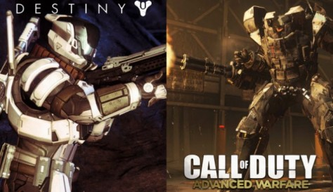 destiny-vs-codaw-665x385