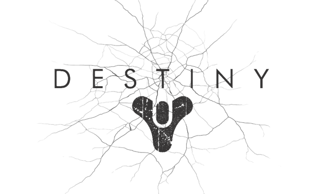 Destiny is Broken, and Bungie Should Leave it That Way, For Now