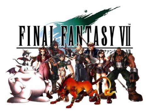 final-fantasy-7-image-le-groupe-11_0
