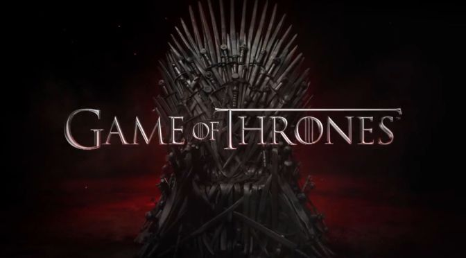 Telltale's Game of Thrones Begins to Rise as New Details Emerge