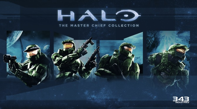Updated: Halo's Matchmaking Fixes are in the Works