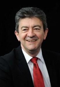 Jean-Luc-Melenchon-142355_L