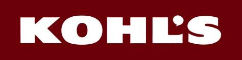 Kohls-Logo1