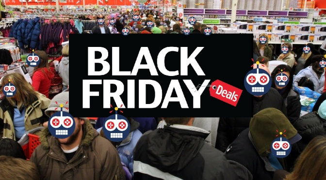 11/16 Update – MONG Moneysaver – Black Friday Video Game Deals