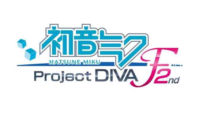 Hatsune Miku: Project Diva F 2nd Review (Vita)