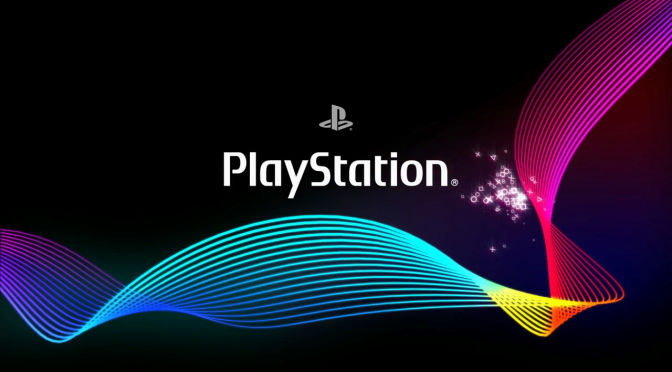 PlayStation Network Will Undergo Maintenance Soon