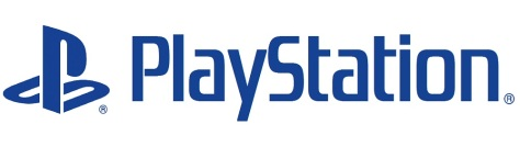 New Release PlayStation