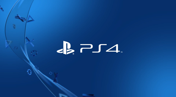 Sony Sells 13.5 Million PS4's
