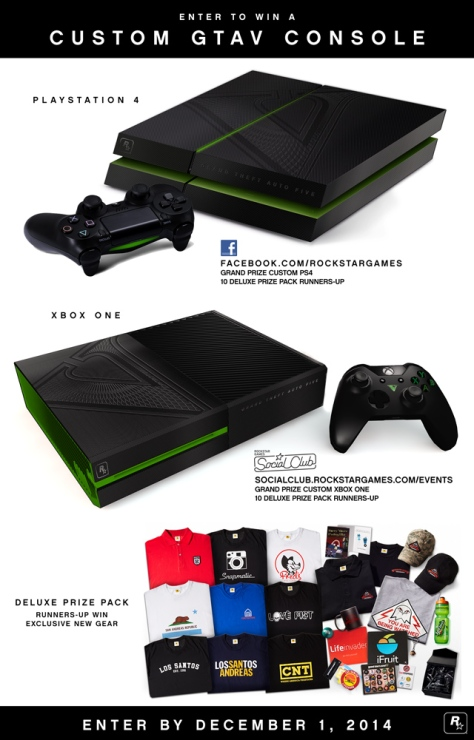 Rockstar-GTAV-Consoles-Giveaway-While-Package