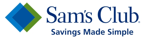 Sams_Club_2nd_Logo