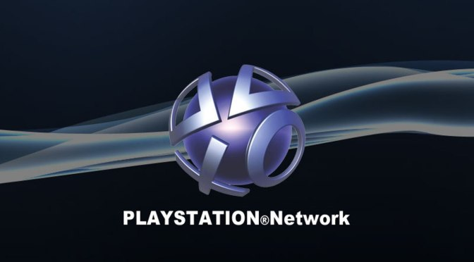 Why We Can't Change Our PSN Names