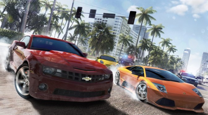 The Crew DLC And Season Pass Detailed