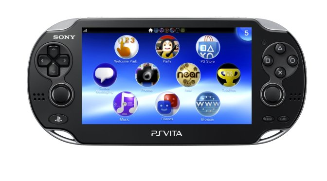 PS4 Remote Play Increases Vita Sales