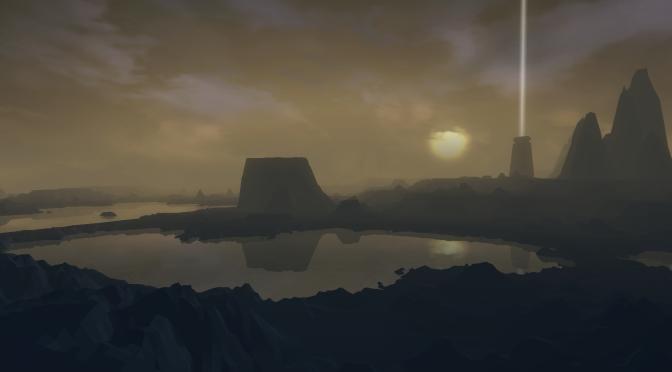 Curve Studios announces new game, White Space