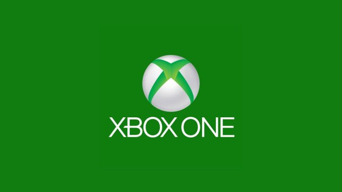 Xbox One Gets Backwards Compatibility