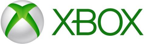 New Release Xbox