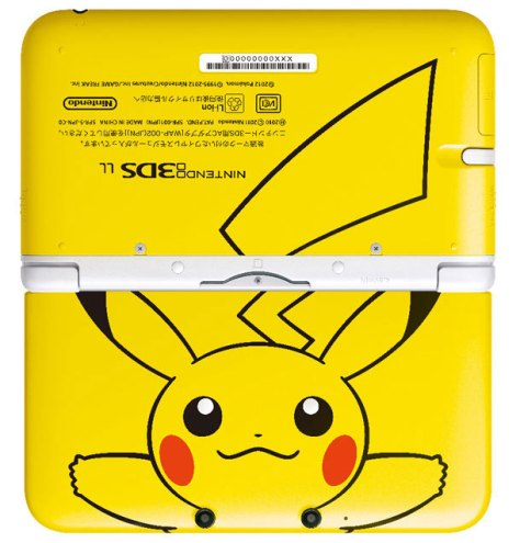 17-nintendo-3ds-ll-pikachu-edition-4