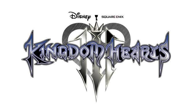 Kingdom Hearts III News Coming in 2015