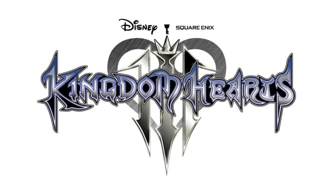 Kingdom Hearts III News Coming in 2015