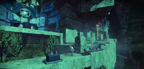 5. Pantheon