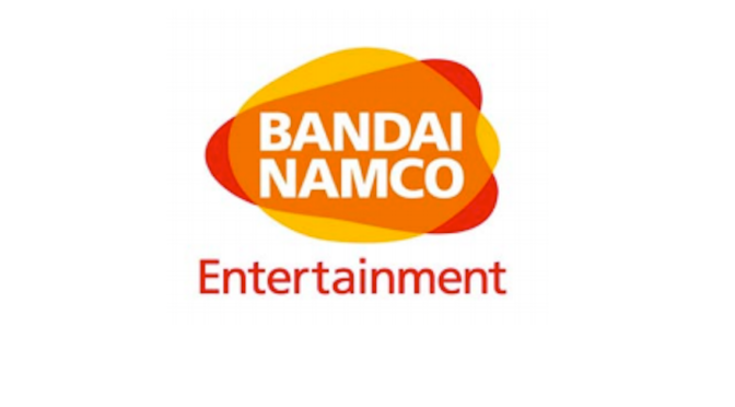 Bandai Namco Games is Changing Names… Again