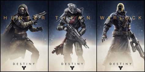 destinyguardians-halo-5-vs-destiny-plot-multiplayer-or-shared-world-shooter