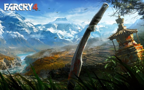 far-cry-4_3-1410247904-far-cry-4-best-weapons-to-storm-kyrat-explained