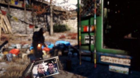 Far Cry® 4_20141118031723
