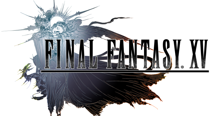 Final Fantasy XV Trailer Released In English