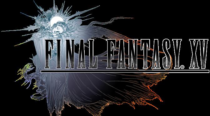 Final Fantasy XV Trailer Released In English