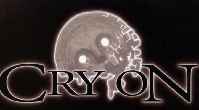 Canceled RPG Cry On Resurfaces With Concept Trailer