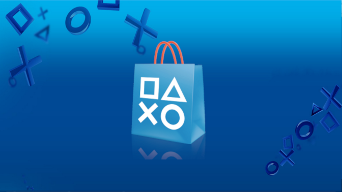 PlayStation Store Sales Get Extended