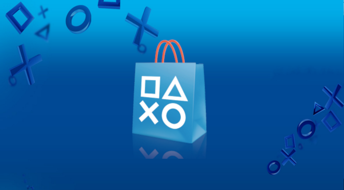 PlayStation Network's 10 Percent Discount Now Active