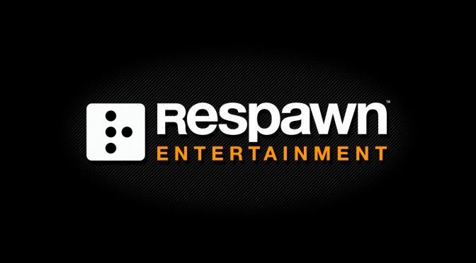 Respawn Working On A Game That Is Not Titanfall