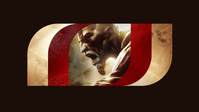 God of War Celebrates 10 Years in March