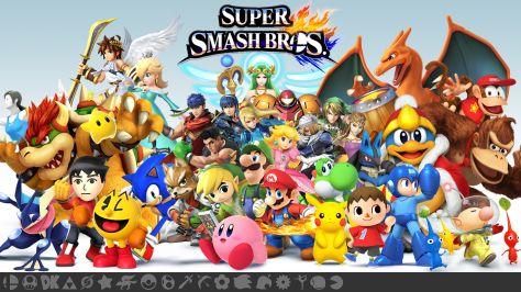 smash-bros-wii-u-release-date-super-smash-bros-4-wii-u-3ds-unlock-all-characters-stages-in-one-hour