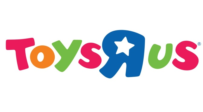 UPDATE: Toys R Us Amiibo Pre-Orders Are NOT Cancelled