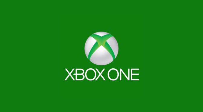 NPD Report: Xbox One Is Best Selling Console In November