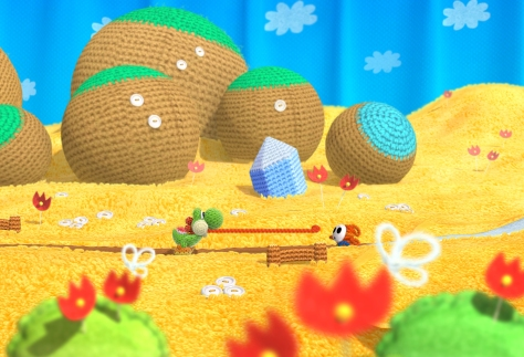 Yoshis-woolly-world-key-art