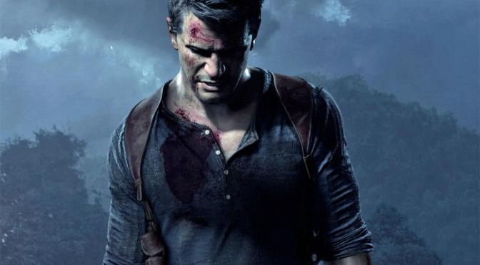 Uncharted 4 Will Have Multiplayer