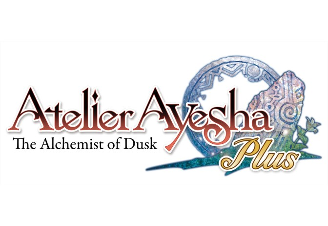 Atelier Ayesha Plus: The Alchemist of Dusk Review