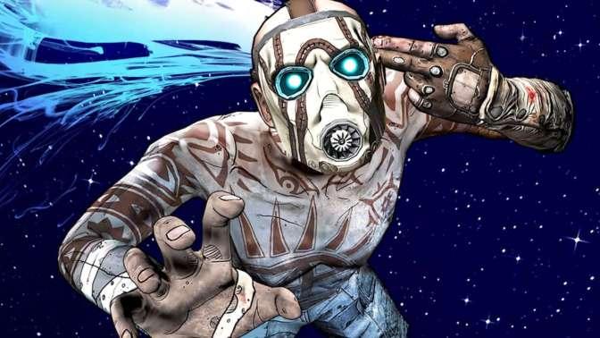 Borderlands: The Pre-Sequel DLC Announced
