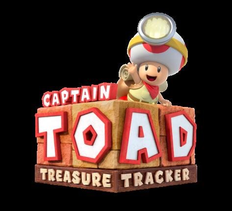 Captain_Toad_logo