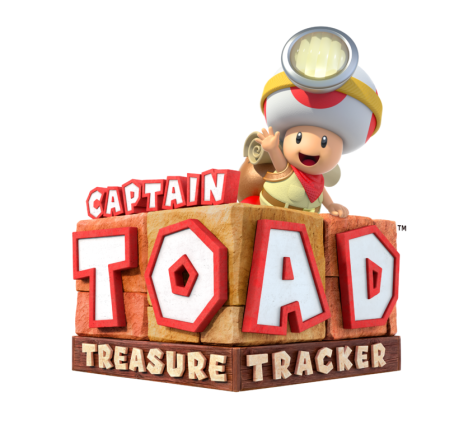 Captain_Toad_logo