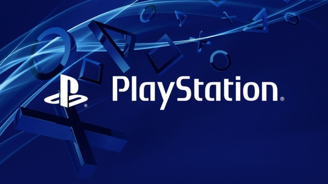 PlayStation 4 Has A Major Update Now Available