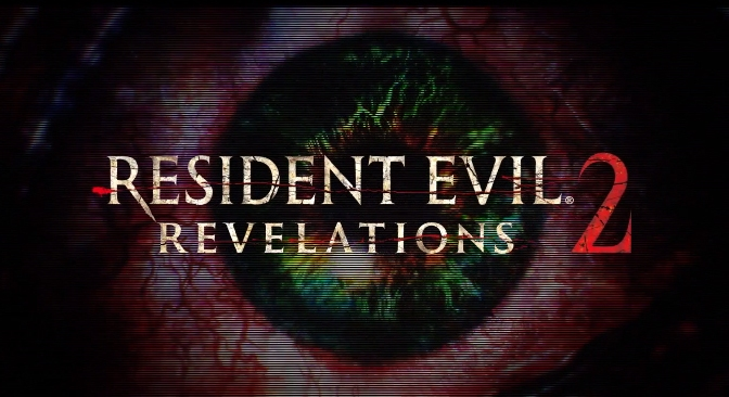 Revelations 2 to be delayed
