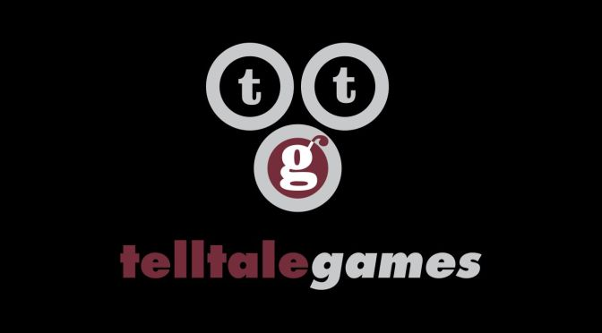 New Telltale CEO teases original IP