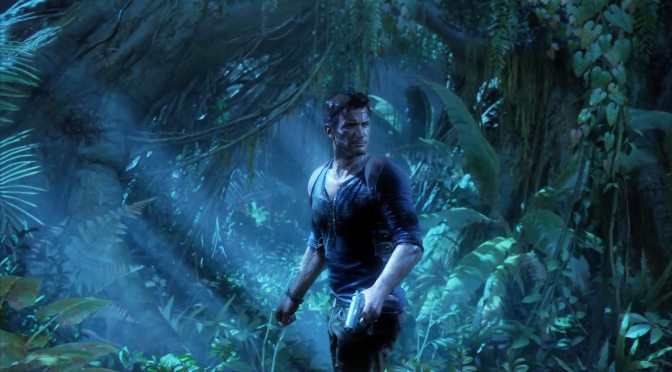 Uncharted 4 Areas to be Much More Open