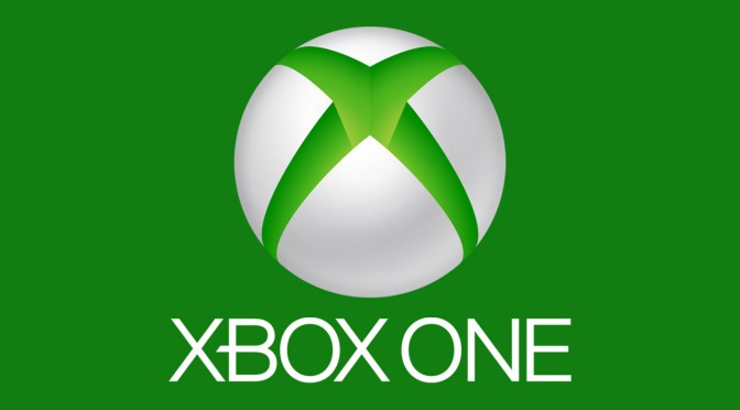 Phil Spencer Addresses Xbox One Questions