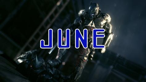 Batman - June copy